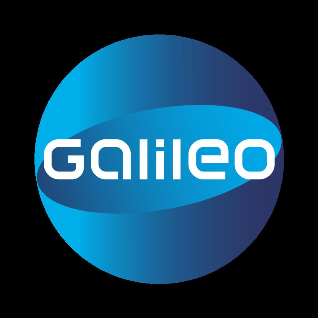 2000px-Galileo_Logo