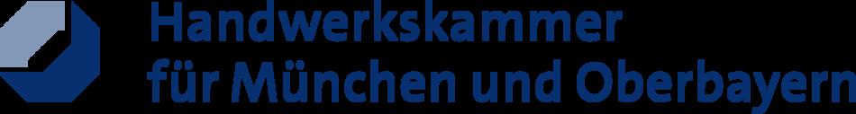 hwk_muenchen-Logo