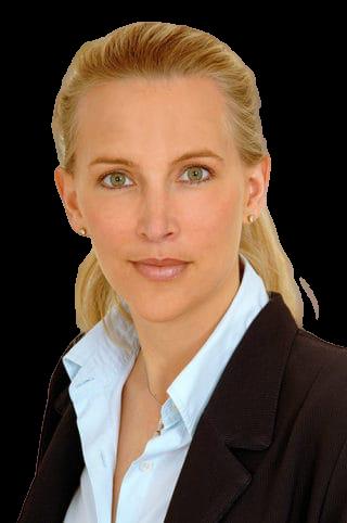 Anwalt Arbeitsrecht München - Fachanwalt Helen Althoff