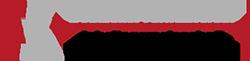 logo_arbeitsrecht