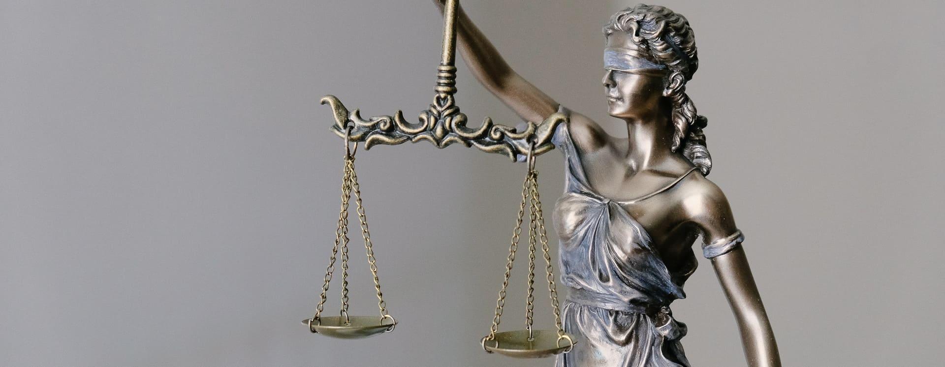 Abmahnung Arbeitsrecht München - Fachanwalt Helen Althoff