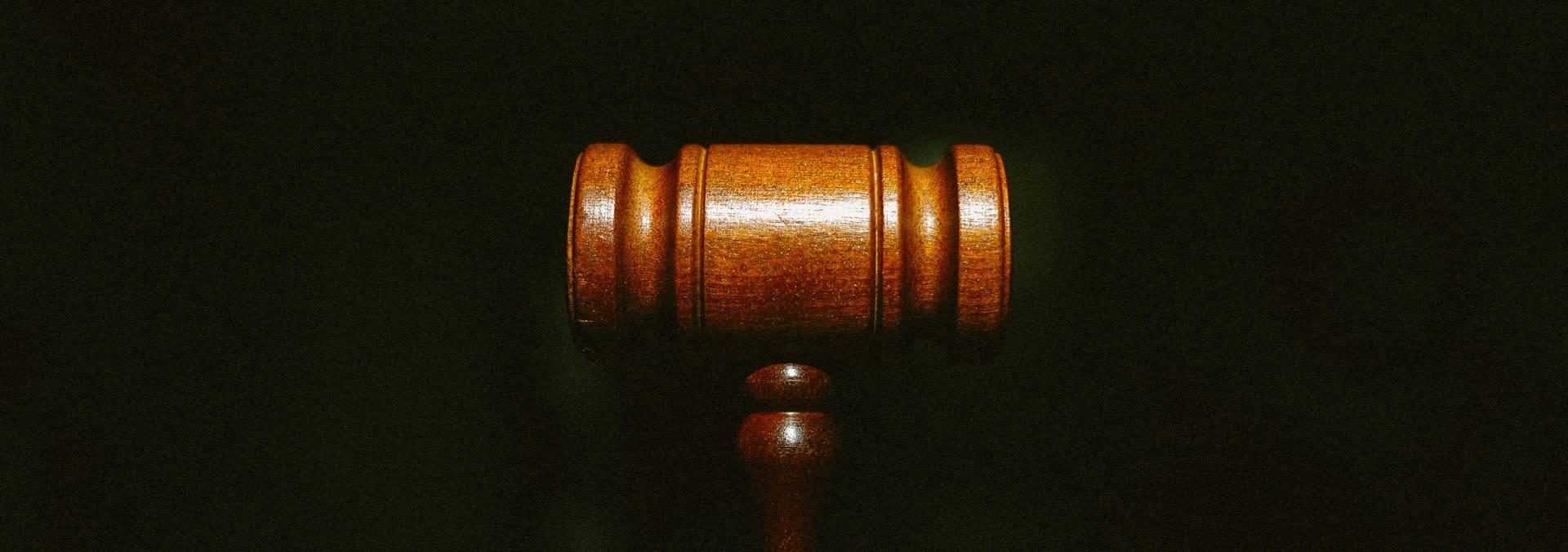 Arbeitszeugnis prüfen & korrigieren München - Anwalt Althoff