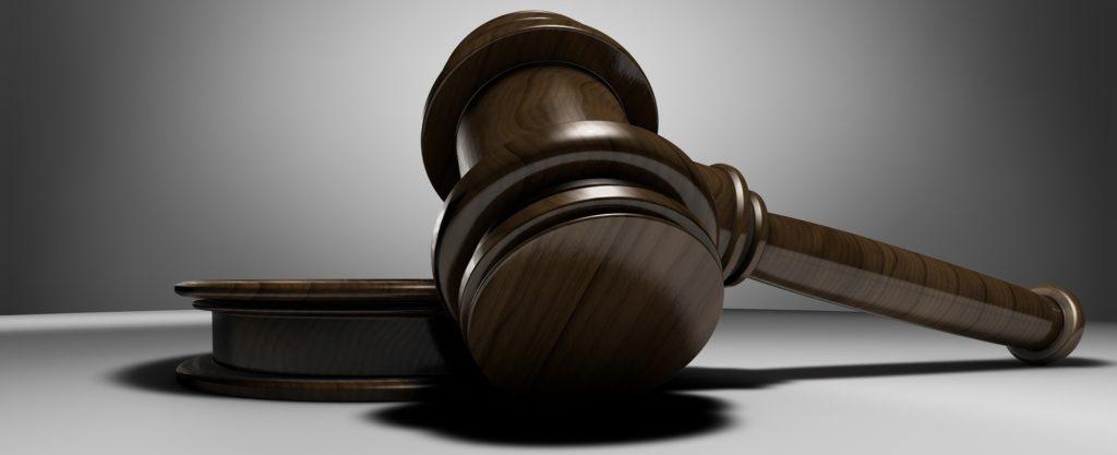 Kündigungsschutzklage München - Kündigung - Anwalt Althoff